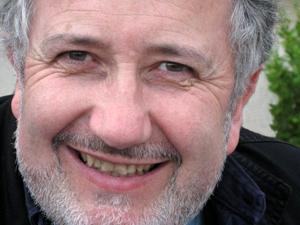 Gérard Le Dortz